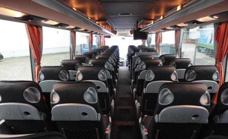 Autocar-Bruxelles-flotte13