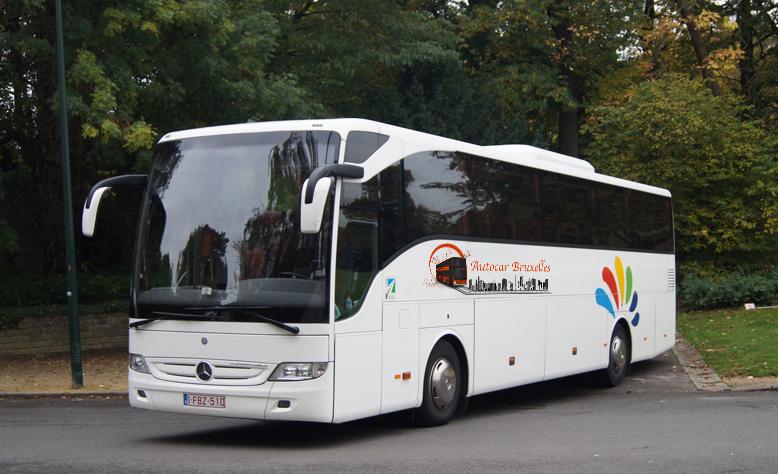 Autocar-Bruxelles-flotte2