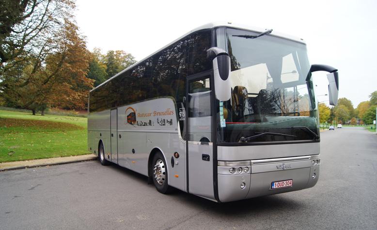 Autocar-Bruxelles-flotte3