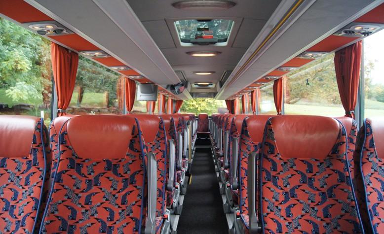 Autocar-Bruxelles-flotte8