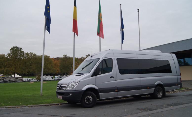 Autocar-Bruxelles-flotte9