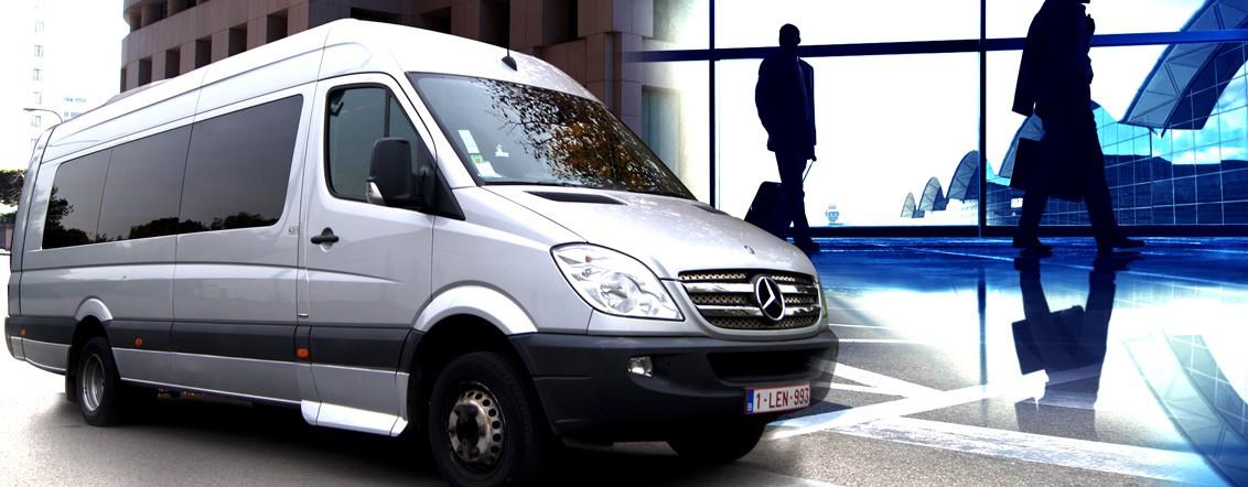 autocar-bruxelles-transfert-entreprise-professionnel