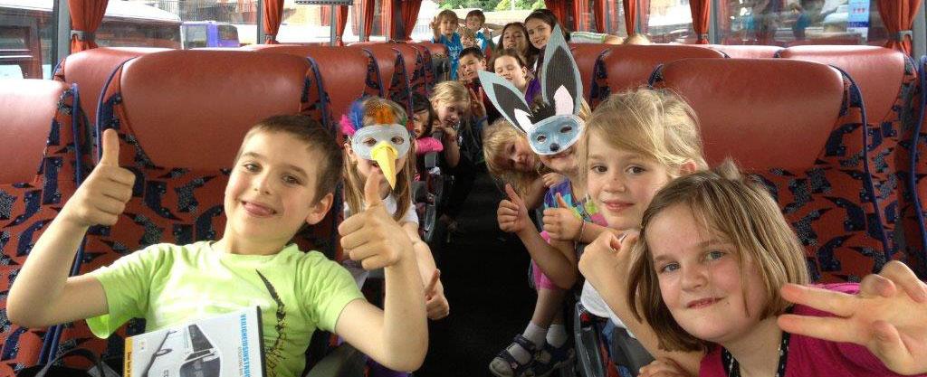 autocar-bruxelles-transport-scolaires