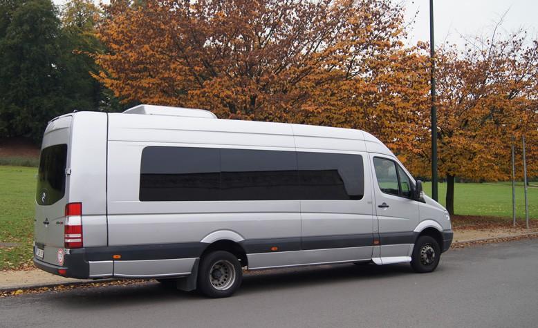 Autocar-Bruxelles-flotte11.jpg