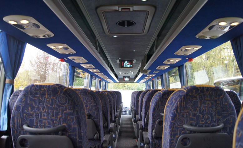 Autocar-Bruxelles-flotte6.jpg