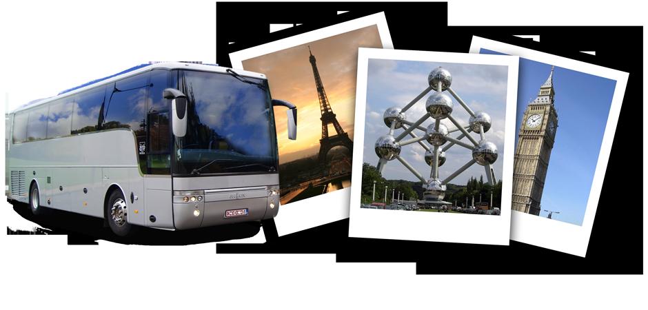 autocar-bruxelles-excursion-tourisme