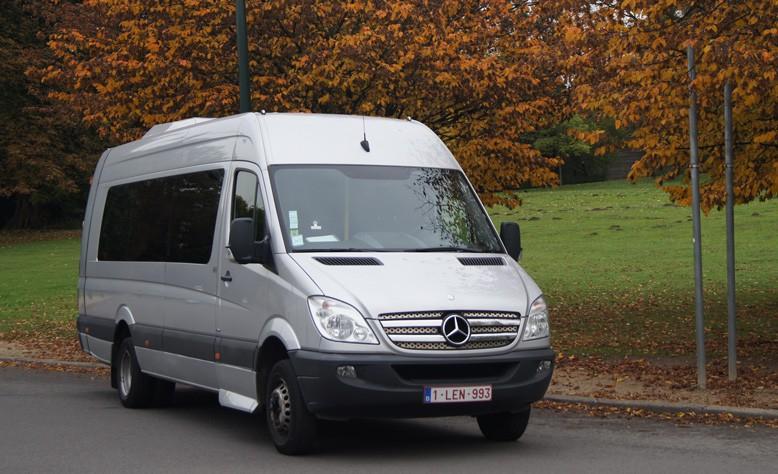 Autocar-Bruxelles-flotte10