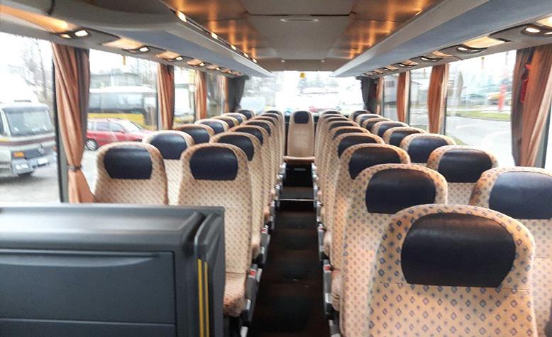 Autocar-Bruxelles-flotte12