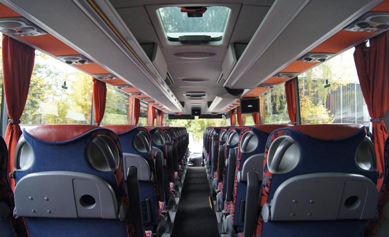 Autocar-Bruxelles-flotte4