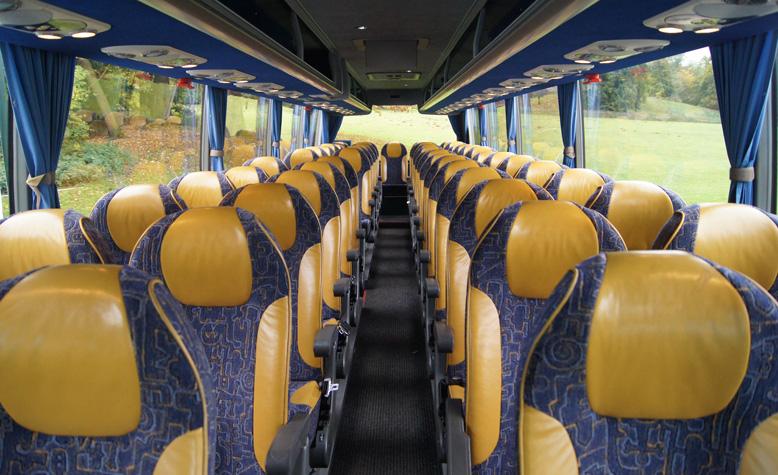 Autocar-Bruxelles-flotte7