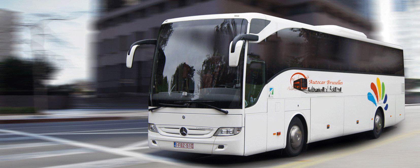 Autocar-bruxelles-slide1