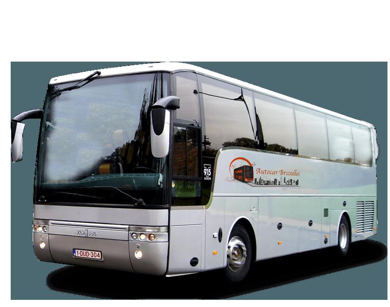 Autocar-Bruxelles-2